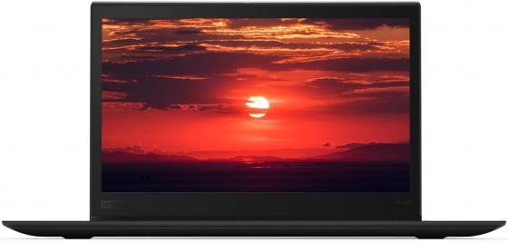 Ноутбук Lenovo ThinkPad X1 Yoga 3nd Gen 14 2560x1440 Intel Core i7-8550U 512 Gb 16Gb 4G LTE Intel UHD Graphics 620 черный Windows 10 Professional (20LD002MRT) ноутбук lenovo thinkpad x1 yoga 3nd gen 14 2560x1440 intel core i7 8550u 512 gb 16gb 4g lte intel uhd graphics 620 черный windows 10 professional 20ld002mrt