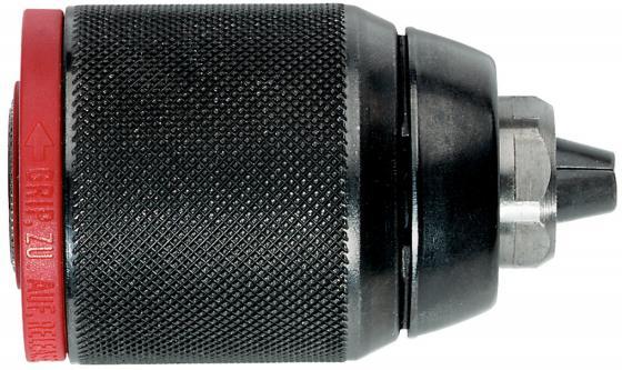 цена на Патрон БЗ Futuro Plus S1M,1.5-13мм,1/2-20UNF,рев