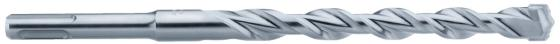 цена на Бур SDS-PLUS Pro4 14х160 мм