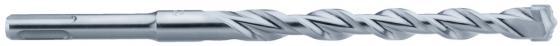 цена на Бур SDS-PLUS Pro4 18х300 мм