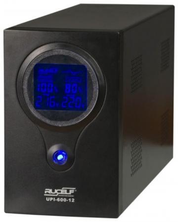 ИБП Rucelf UPI-600-12-EL 600VA 2pcs lot upi up1727p 3a buck converter