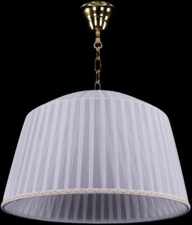 Подвесная люстра Bohemia Ivele 1950/42/G/SH2A подвесная люстра bohemia ivele 1950 35 g sh2a