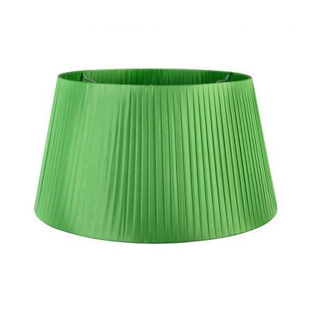 Абажур Maytoni Toronto MOD974-FLShade-Green maytoni абажур maytoni toronto mod974 flshade green