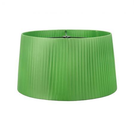 Абажур Maytoni Toronto MOD974-PLShade-Green maytoni абажур maytoni toronto mod974 flshade green