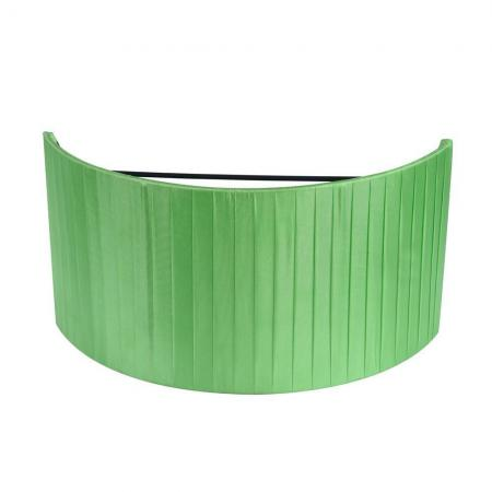 Абажур Maytoni Toronto MOD974-WLShade-Green maytoni абажур maytoni toronto mod974 flshade green