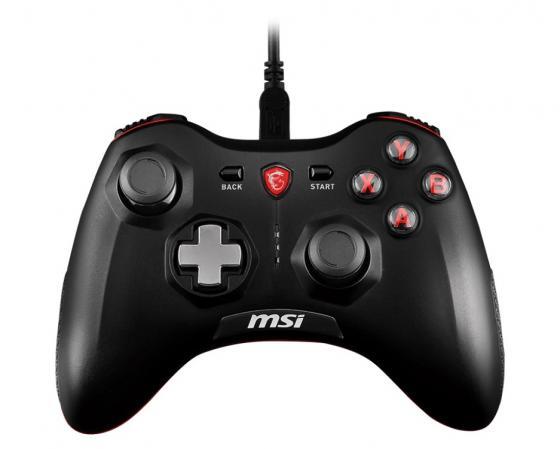 Геймпад Force GC20 S10-0400010-EC4 геймпад nintendo switch pro controller