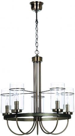 Подвесная люстра Britop Monte 5880511 подвесная люстра britop bulb 2820302