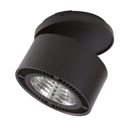 Встраиваемый светодиодный светильник Lightstar Forte Inca 213827 спот lightstar forte inca led 213827