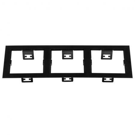 Рамка Lightstar Domino Quadro 214537