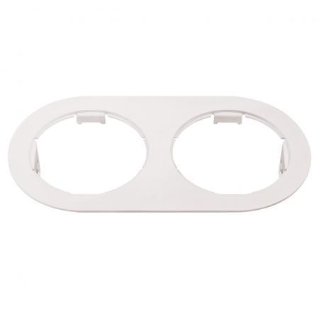 цена на Рамка Lightstar Domino Round 214656