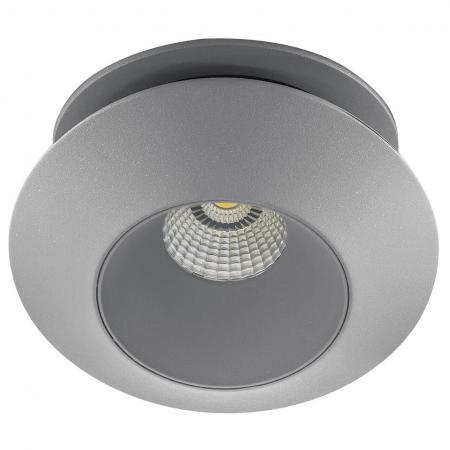 Купить Встраиваемый светодиодный светильник Lightstar Orbe 051309