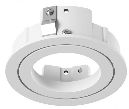 Купить Встраиваемый светильник Lightstar Intero 16 217606