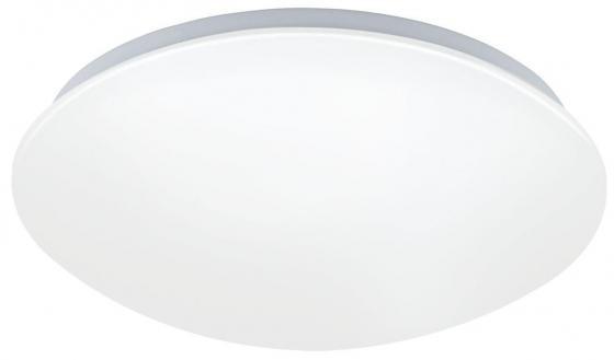 Потолочный светодиодный светильник Eglo Giron-Rw 97104 eglo giron 89255