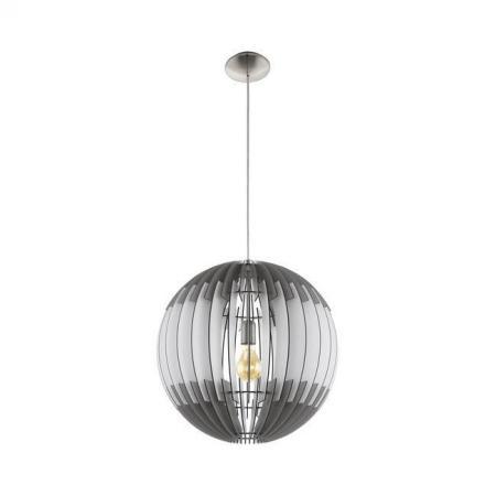 Подвесной светильник Eglo Olmero 96973