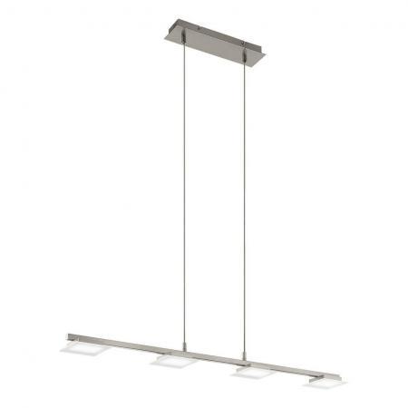 Подвесной светодиодный светильник Eglo Laniena 97085
