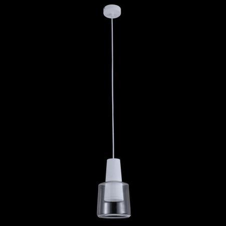 Подвесной светильник Crystal Lux Uno SP1 Transparent crystal lux uno sp1 transparent