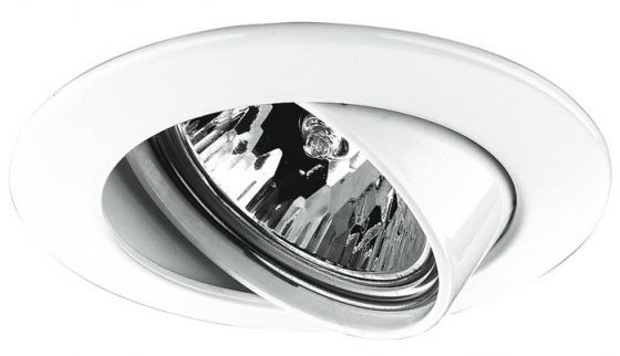 Встраиваемый светильник Paulmann Premium Line Halogen 17953