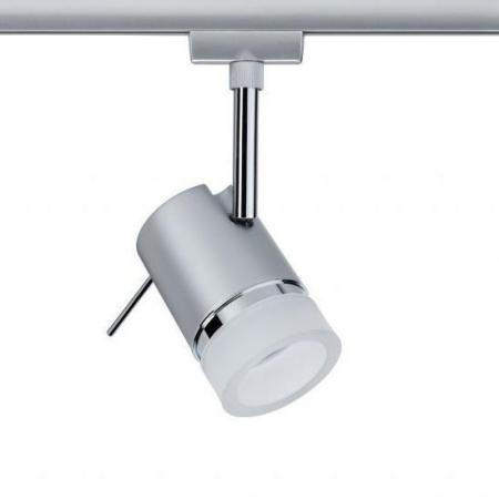 Струнный светильник Paulmann Light Easy Flexy 97612 flexy