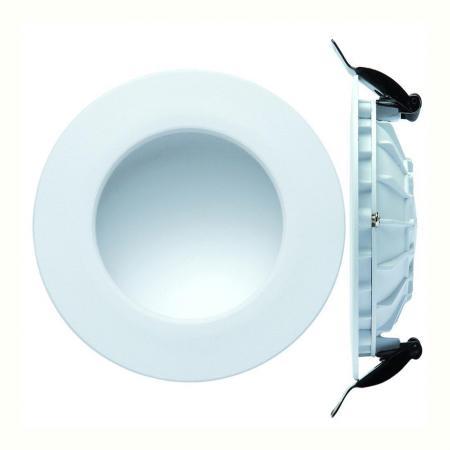 Встраиваемый светодиодный светильник Mantra Cabrera C0048 встраиваемый светильник mantra c0084