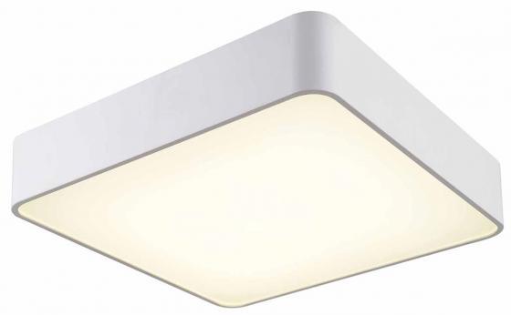 Потолочный светодиодный светильник Mantra Cumbuco 5502 подвесной светодиодный светильник mantra cumbuco 5503 5517