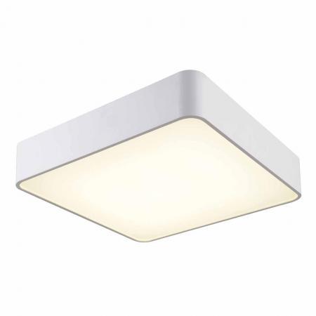 Потолочный светодиодный светильник Mantra Cumbuco 5513 подвесной светодиодный светильник mantra cumbuco 5503 5517
