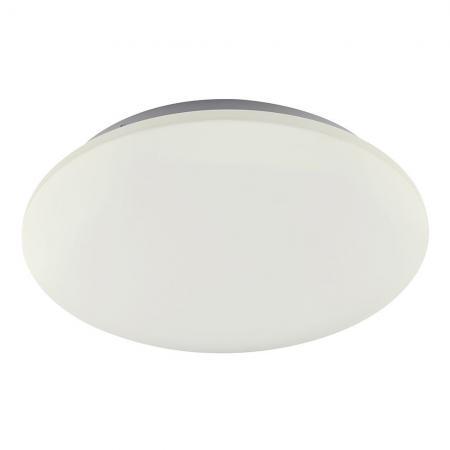 Потолочный светодиодный светильник Mantra Zero 5940 потолочный светодиодный светильник mantra zero 5942
