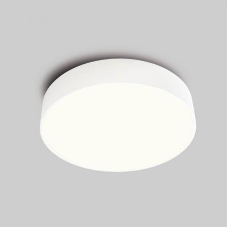 Потолочный светодиодный светильник Mantra Cumbuco 6151 mantra потолочный светодиодный светильник mantra cumbuco 5500