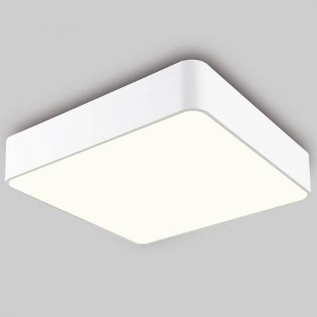 Потолочный светодиодный светильник Mantra Cumbuco 6152 подвесной светодиодный светильник mantra cumbuco 5503 5517