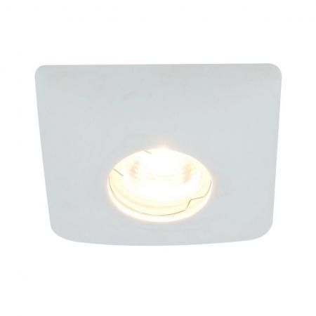 Встраиваемый светильник Arte Lamp Molle A5307PL-1WH compatible projector lamp for dongwon lmp52 dlp 750