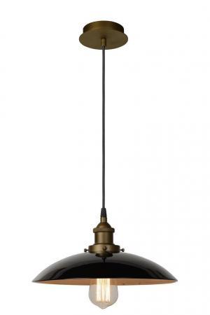 Подвесной светильник Lucide Bistro 78310/32/30 lucide подвесной светильник lucide bistro 78310 32 17