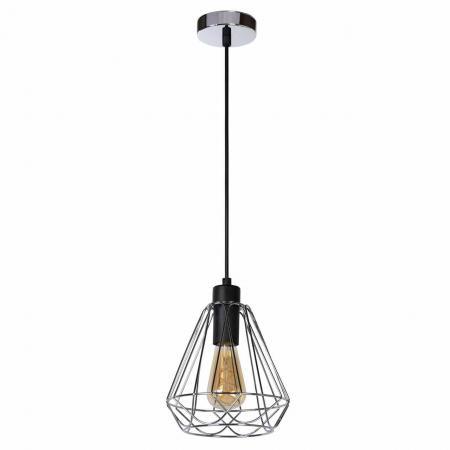 Подвесной светильник Lucide Kyara 78385/20/11 светильник подвесной lucide mondavi 31493 05 60