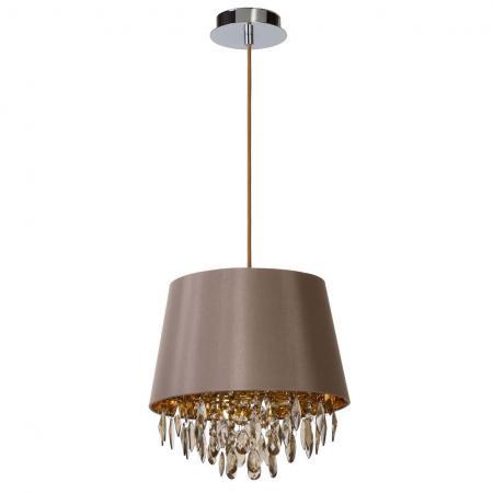 Подвесной светильник Lucide Dolti 78368/30/41 lucide подвесной светильник lucide dolti 78368 45 30