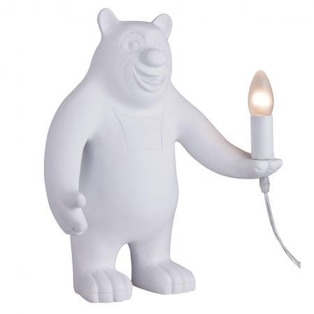 Настольная лампа Favourite Cunguro 2018-1T настольная лампа favourite cunguro 2018 1t