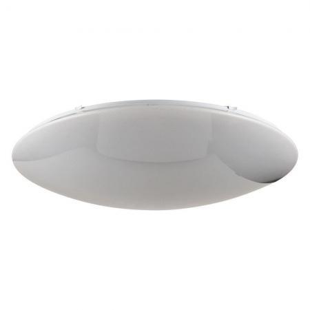 Потолочный светодиодный светильник Freya Gloria FR6999-CL-75-W freya потолочный светодиодный светильник freya severus fr6006cl l54w