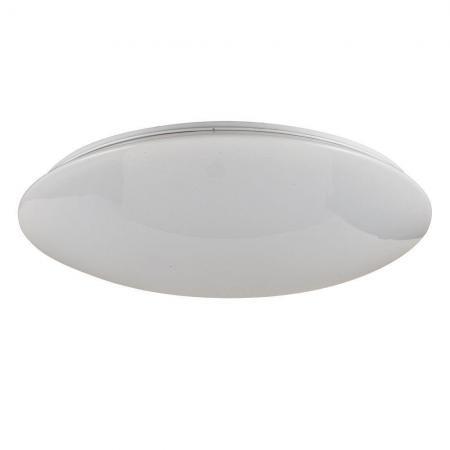 Потолочный светодиодный светильник Freya Gloria FR6999-CL-30-W freya потолочный светодиодный светильник freya severus fr6006cl l54w