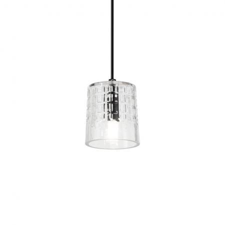 Подвесной светильник Ideal Lux Cognac-1 SP1