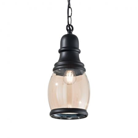Подвесной светильник Ideal Lux Hansel SP1 Oval подвесной светильник ideal lux hansel sp1 oval
