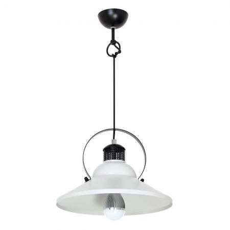 Подвесной светильник Luminex Single 9090 бра luminex carin 8696