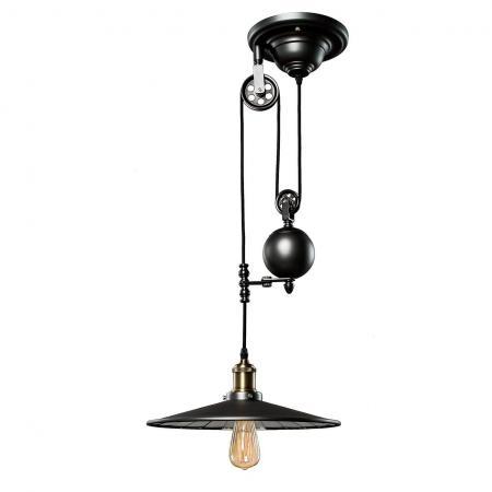 Подвесной светильник Loft IT Loft1832C-1 подвесной светильник loft it loft1832c 1