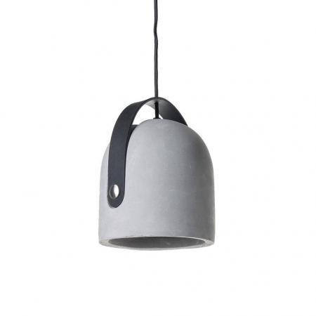 Подвесной светильник Loft IT Concrete Loft1607-P настольная лампа loft it concrete loft1607 t