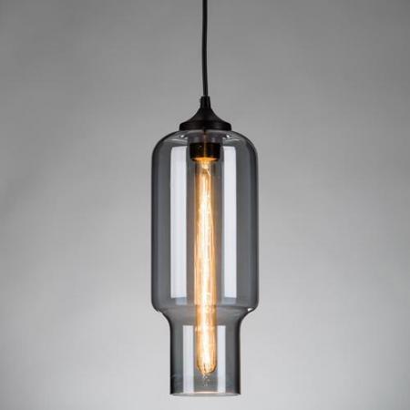 Подвесной светильник Artpole Dampf 005302