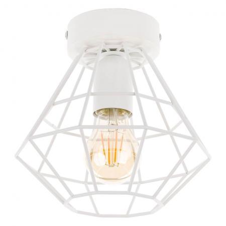Потолочный светильник TK Lighting 2292 Diamond modern acrylic pendant light indoor decoration lighting fixture
