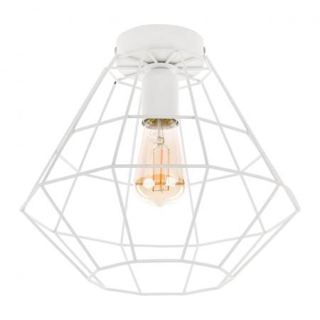 Потолочный светильник TK Lighting 2295 Diamond светильник потолочный vision lighting