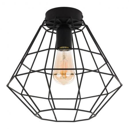 Потолочный светильник TK Lighting 2297 Diamond светильник потолочный vision lighting
