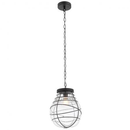 Подвесной светильник ST Luce Cocoon SL321.403.01