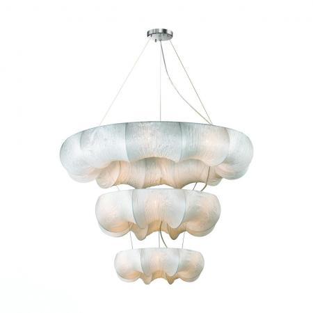 Подвесной светильник ST Luce Strato SL353.503.17