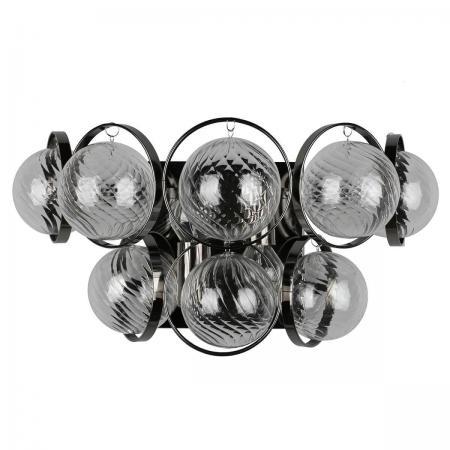 Настенный светильник Omnilux Strano OML-63401-02 настенный громкоговоритель eurosound rm 2610