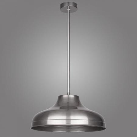 Подвесной светильник Kemar Niti N/SV