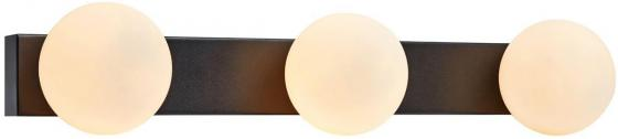 Настенный светильник Markslojd Mini 107205 настенный светильник markslojd mellerud 100008