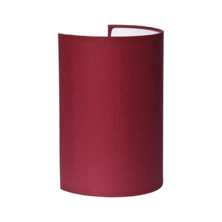 Настенный светильник АртПром Crocus Glade A2 10 03 настенный светильник артпром crocus glade a2 10 03